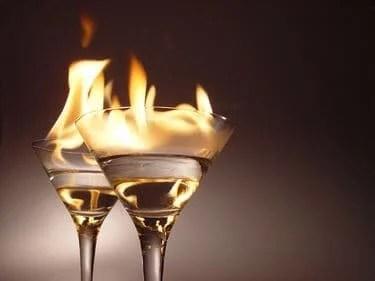 Generic gabapentin may treat alcohol dependence