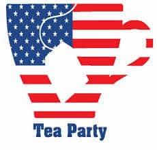 Tea Party: A hidden agenda of Obama's opposition?
