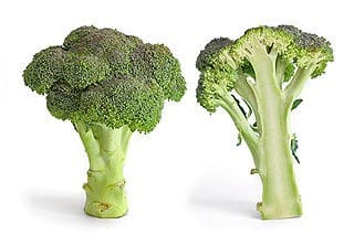 Scientists put cancer-fighting power back into frozen broccoli