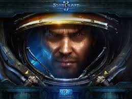 Playing StarCraft can boost brain power