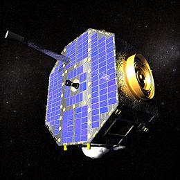 IBEX tracks interstellar winds buffeting our solar system