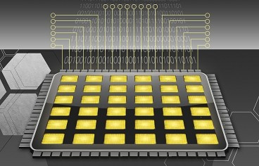 Managing multicore memory: Time for software to take over