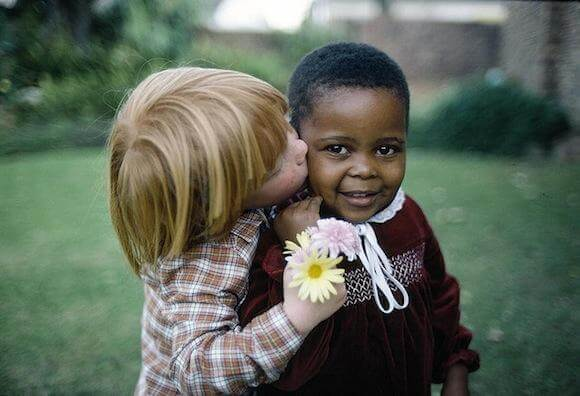 Racism linked to depression and anxiety in youth