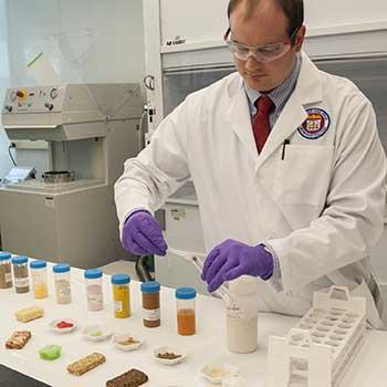 FDA Explores Impact of Arsenic in Rice