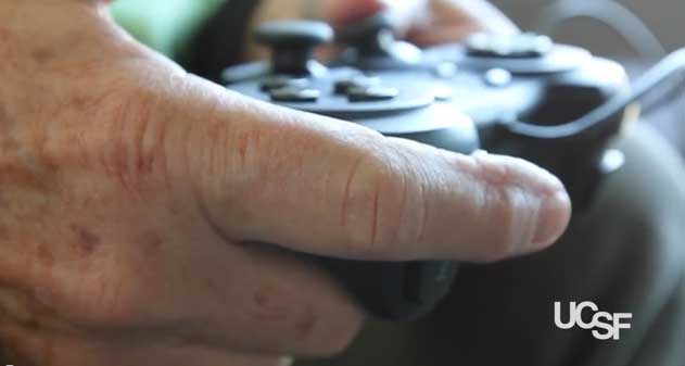 Feelings of Failure, Not Violent Content, Foster Aggression in Video Gamers