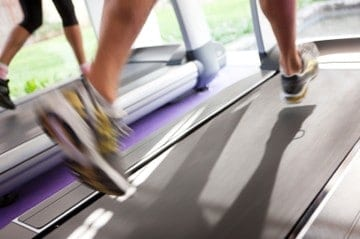 In many diseases, exercise as effective as taking drugs