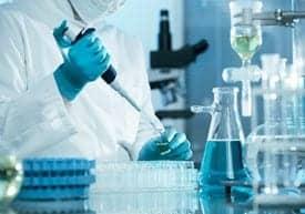 Scientists Attack Drug Resistant Ovarian Cancer Cells