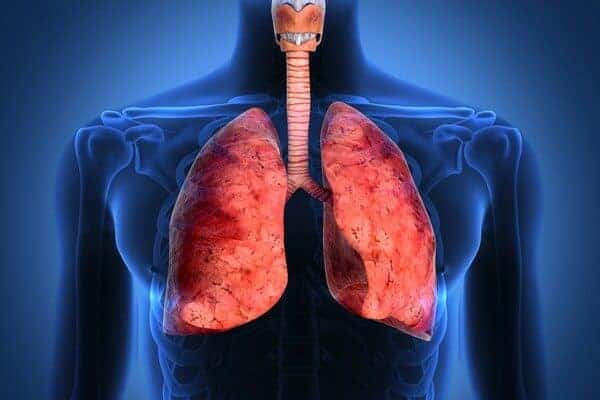 New test for cystic fibrosis may lead to more treatments