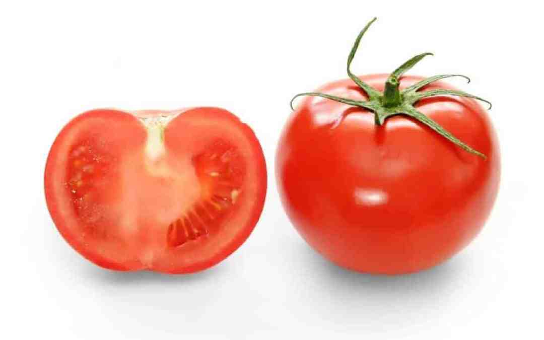 Fighting prostate cancer with a tomato-rich diet