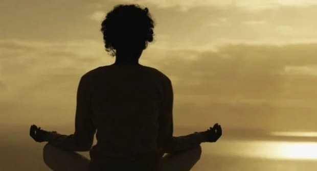 Mindfulness may help reduce cravings for food and drugs, says review