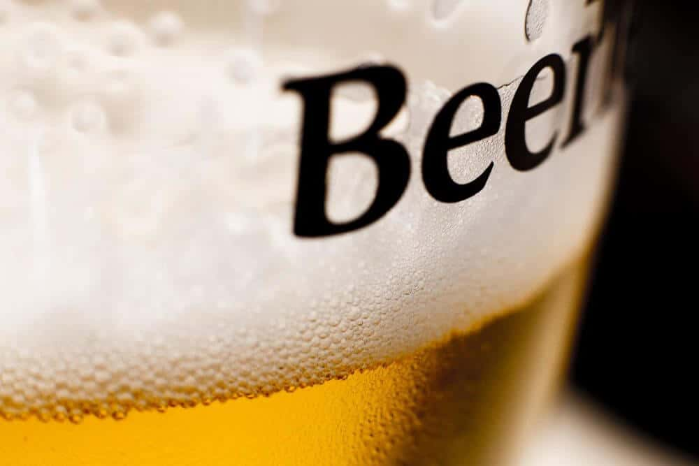 New flavors for lager beer -- successful generation of hybrid yeasts