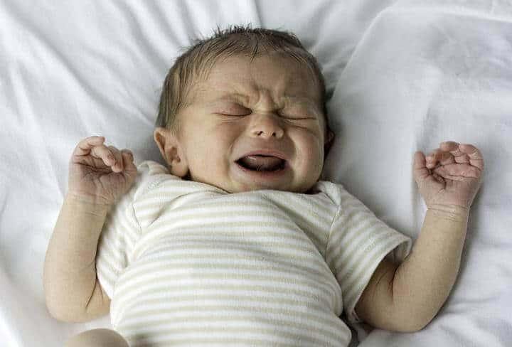 Breastfed preemies turn out smarter