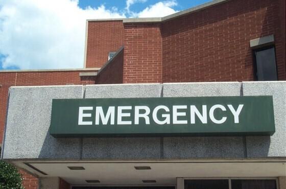 emergency_560_370_s