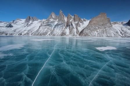 Study undercuts idea that 'Medieval Warm Period' was global