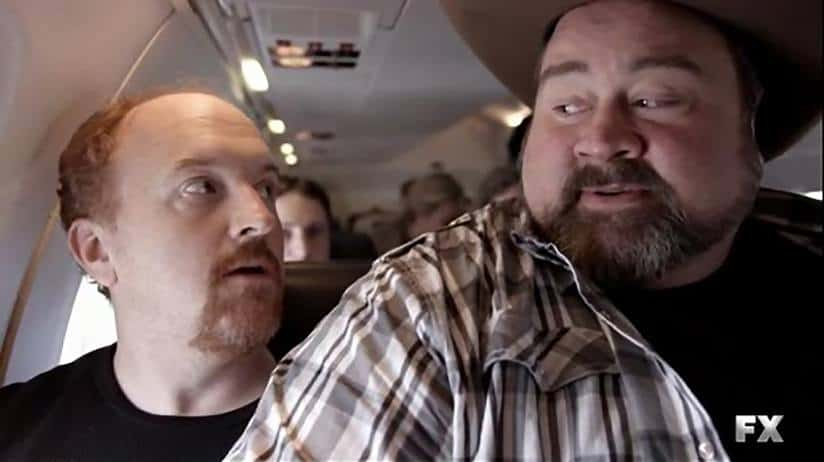 Humiliation from stares are worse than tiny seats for obese air travelers -- new study
