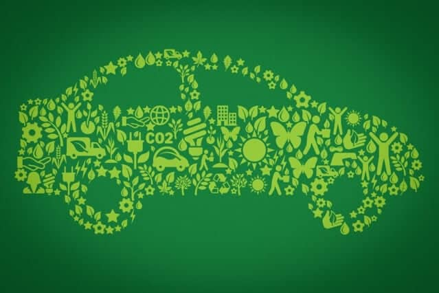 What's the best way for Europe to curb greenhouse emissions from cars?