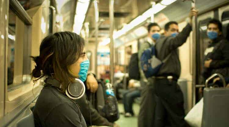 Birth Year Predicts Odds If Flu Pandemic Were to Strike