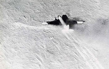 60 years ago, first landing at the South Pole paved the way for world-class Antarctic science
