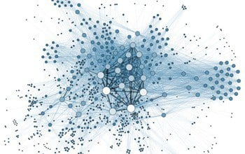 $4.7 million to better harness large data for social, behavioral, economic sciences research