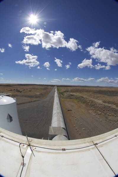 LIGO begins next search for gravitational waves