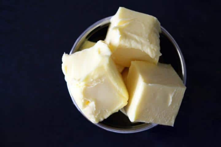 Consuming saturated animal fats increases the risk of type 2 diabetes