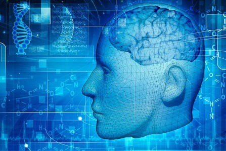 Faulty genomic pathway is linked to schizophrenia developing in utero