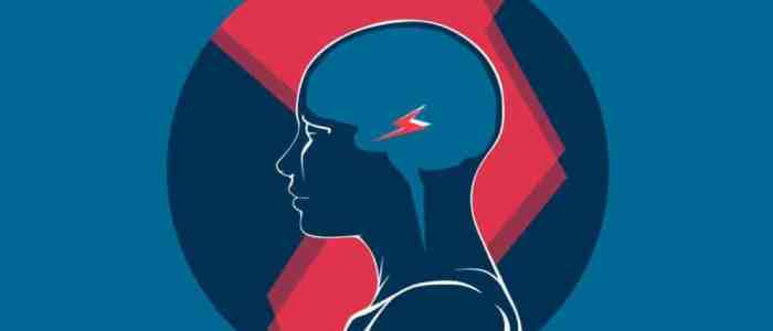 Trigeminal nerve stimulation shows promise for management of traumatic brain injury