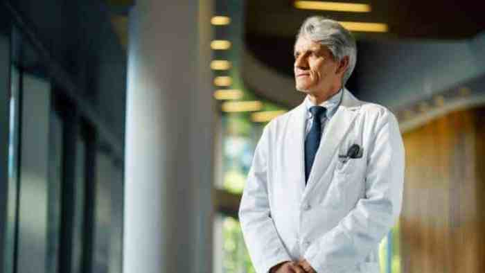 New Multiple Sclerosis Drug, Backed by 40 Years of Research, Could Halt Disease
