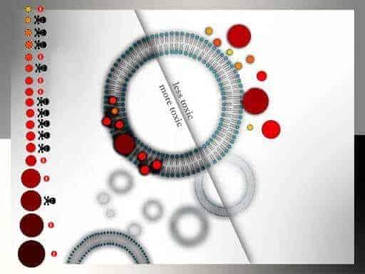 Researchers take big step forward in nanotech-based drugs
