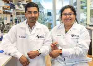 Bioengineers Improve Diabetes Monitor's Versatility, Durability
