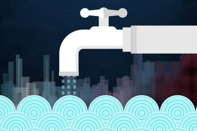 Researchers Report Novel Hybrid Catalyst to Split Water
