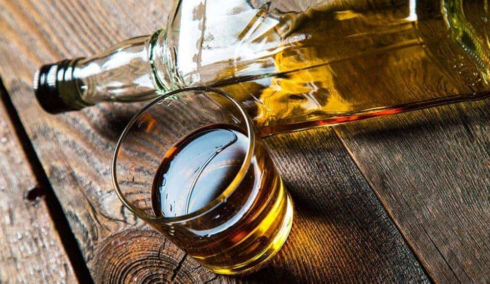 Alcohol and tobacco are by far the biggest threat to human welfare of all addictive drugs