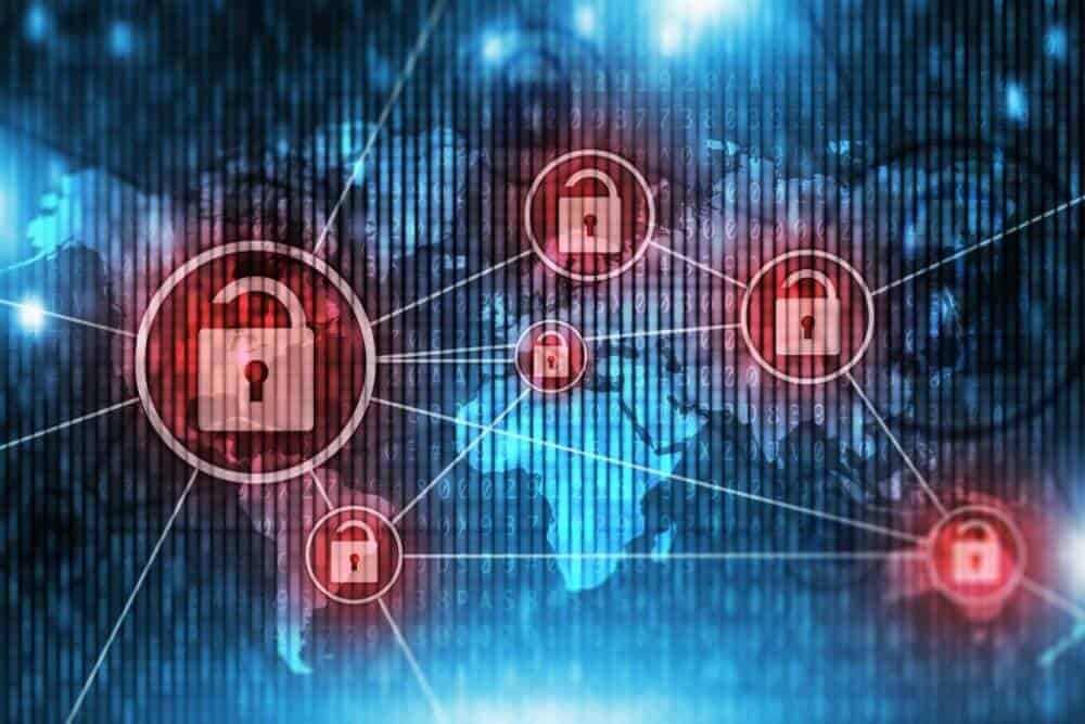 Claiming Credit for Cyberattacks