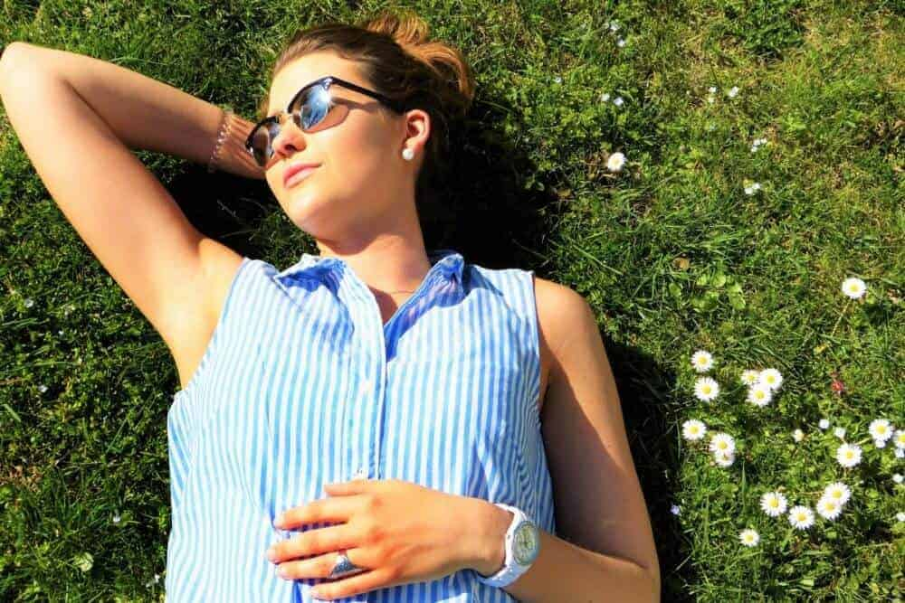 Higher vitamin D levels may lower colorectal cancer risk