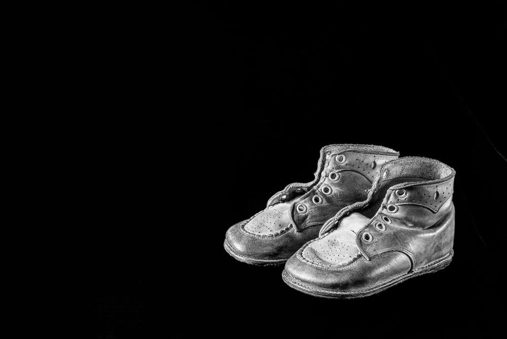 New study debunks Dale Carnegie advice to 'put yourself in their shoes'