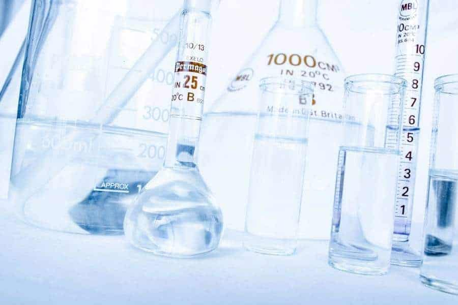 Database analysis more reliable than animal testing at predicting chemical toxicity in consumer products