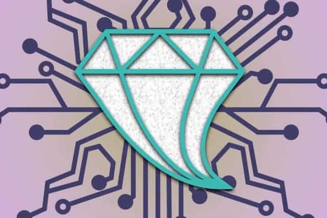 Using artificial intelligence to engineer materials' properties