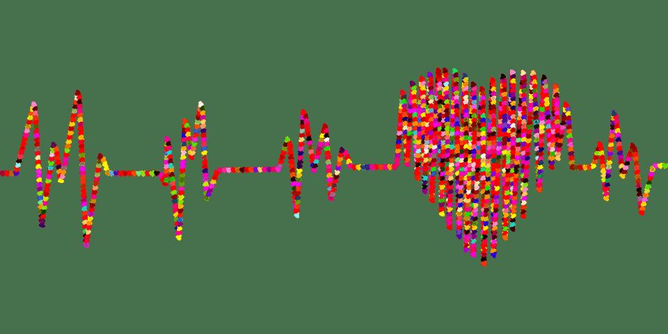 Three public health interventions could prevent 94 MILLION premature deaths
