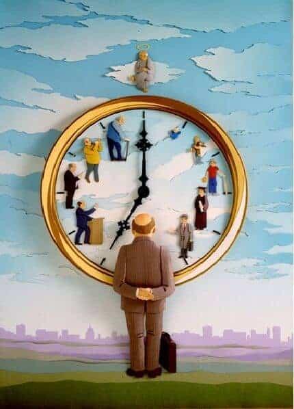 Methylation Clocks and True Biological Age