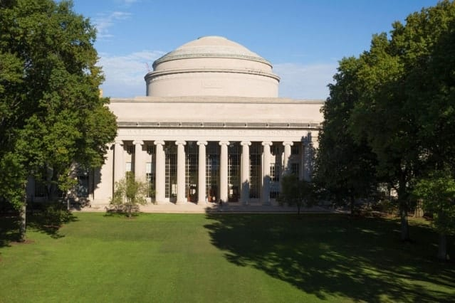 MIT releases results of fact-finding on engagements with Jeffrey Epstein