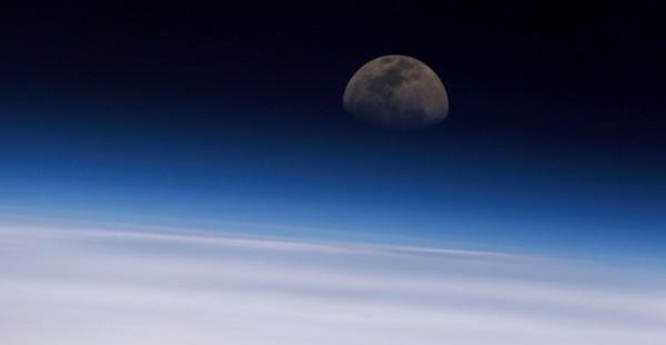 Q & A: Inside a Gas Giant | ScienceBlogs