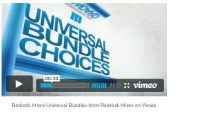 universalbundle