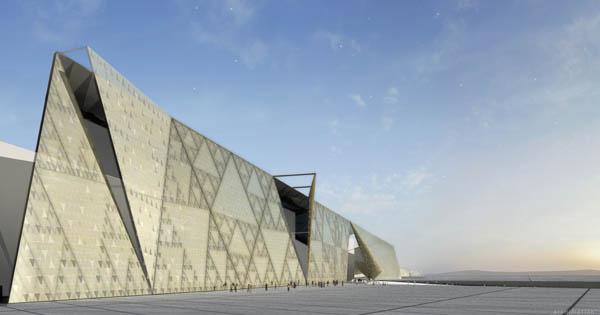 heneghan_peng_grand_egyptian_museum_09