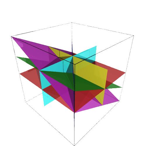 Arrangement_hyperplans
