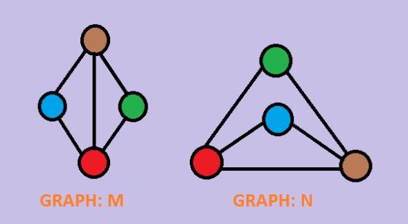 Philosophische Mathematik I – Mathlog