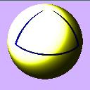 i-162beb0e2ae777659a972c471cb7ea60-Triangle_on_spherical_plane.png