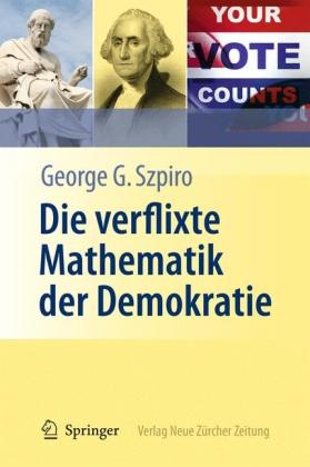 i-228139d65be07af9c52afbb8defa9d58-die_verflixte_mathematik_der_demokratie.jpg