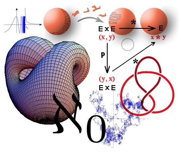 i-2bdc6f9cdc5208688862936ebf9dd747-Mathematicsgeneral.jpg