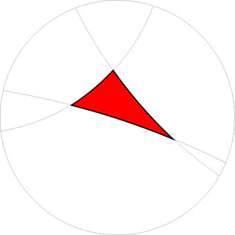 i-860feefea7b7ad580d722d45f1e10974-triangle-hyperbolique.jpg