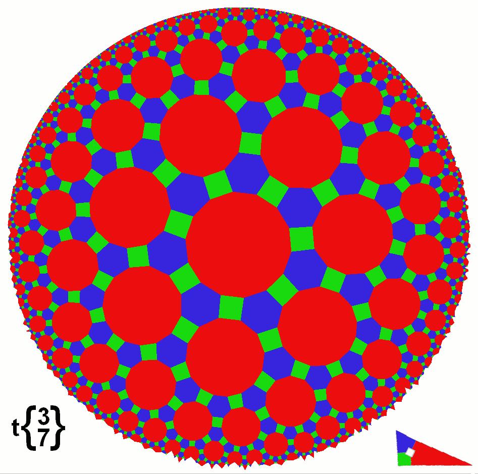 i-8ebd6c51ec4ece37b3746896e5c208fa-Hyperbolic_tiling_omnitruncated_3-7.png